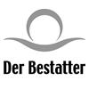 logo-bestatter